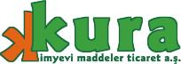 kuralogo